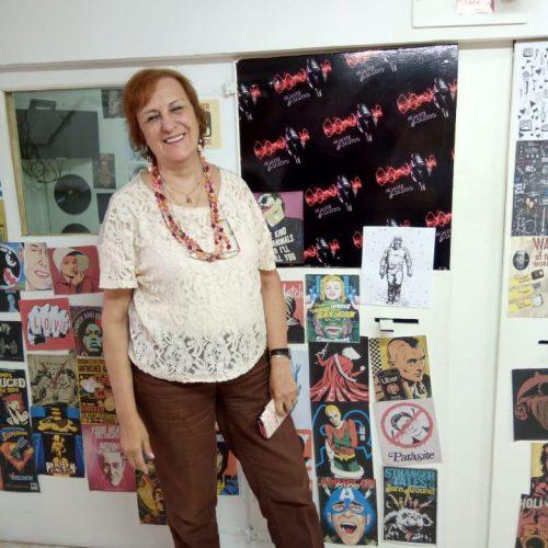 Foto Radio Febrero sola 2